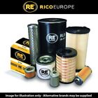 Volvo Filter Service Kits, All models, Air, Oil, Fuel, Hydraulic Filters