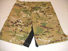 BLANK NEW CAMO 2 MMA PT S-T-COMP BOARD SHORTS FIGHT SHORTS S - 5 XL