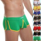Sexy Modal Trunks Underwear Shorts Underpants Penis Pouch Boxer Briefs 4 sizes