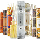 Christmas Reed Stick Diffusers Aromatherapy