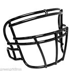Riddell Revolution G2BDC Football Facemask - 30+ Colors Available