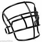 Riddell Revolution G3BN Football Facemask - 30+ Colors Available