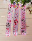 "1"" Minnie Printed Grosgrain Ribbon hair Bow Craft Gift 5/10/20/50/100 Yards"
