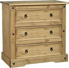 second hand pine drawers