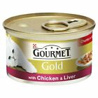 Gourmet+Gold+Chicken+Cat+Food