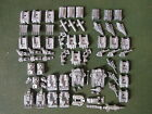 WARHAMMER EPIC 40K IMPERIAL GUARD TANKS AND VEHICLES