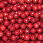 ANISEED BALLS SWEETS BOILED HARD RETRO SWEETS 100g - 3kg (7 for 6 )