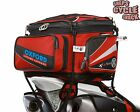 OXFORD LIFETIME LUGGAGE X40 MOTORCYCLE TAILPACK 40 Litres Motorbike