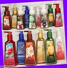 24 pc 2013 WINTER Bath Body Works FOAMING/DEEP CLEANSING Antibacterial Hand Soap