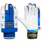 Cricket Batting Gloves / Batting Gloves Easy Bend RH Mens,Youth