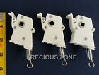 replacement parts for venetian blinds - 3 Pcs Wand Tilt Control  Horizontal Blind Parts Wand Tilter For High Profile