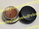 MAC PAINT POT Eyeshadow Choose from 9 Color Full SZ 0.17 oz New in Box Authentic