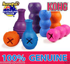 Kong Genius Leo & Mike - 3 sizes to choose from !