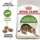 ROYAL CANIN® Outdoor Adult Cat Food