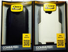 Authentic OtterBox Commuter Series Case Cover  For HTC One VX  Retail Packaged