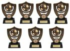 Clubman Player of the Year Parents Players Player Top Goal Scorer FREE Engraving