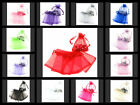 Luxury Organza Wedding Favor Gift Bags Jewellery Pouch Many Colours and Sizes