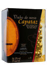 Capataz Rot/Weiß-Wein aus Portugal Bag in Box 5L / 2,00€/L