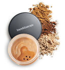 ID BARE MINERALS Escentuals foundation CHOOSE YOUR COLOUR