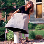 Faux Landscaping Rock Pump and Utility Box Covers