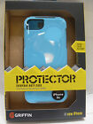 Griffin Protector Thick Silicone Everyday Duty Case iPhone 5/5s  4 Colors New on Rummage