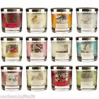 Wax Lyrical Timeless Medium Candle In Glass Jar Suitable For All Areas