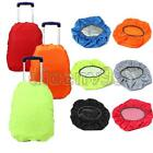 UK Waterproof Camping Travel Hiking Backpack Trolley Bag Rain Cover Rucksack NEW