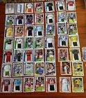 Choose from 51 different Trophy/Kits/Int/Star players. Panini Championship 2010