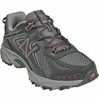 New! New Balance 411 v2 Women's All Terrain Running Shoes in medium and wide