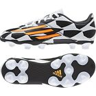 Adidas F5 Firm Ground World Cup 2014 Junior Football Boots