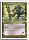4 Sol'Kanar the Swamp King = Chronicles MtG Magic Gold Rare 4x x4