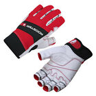 Rooster Tacktile Pro 5 Finger Cut Glove, For Sailing & Racing Yachts and Dinghy