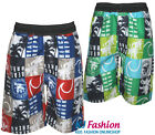 ♫NEU♫ Boardshorts in trendigem Alloverdesign ~  BLUE SEVEN Youth ~ Farb &Gr.Wahl