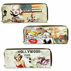 MARYLYN MONROE PURSES (ELLA 72738