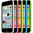 Apple iPhone 5c 16GB A1532 (Verizon) Unlocked