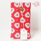 Deluxe Padded Phone Case - iPhone 6 / 6 Plus Made in Cath Kidston Fabric Sweet♥