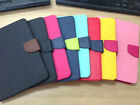 Mercury Diary Flip cover Pu leather CASE FoR Samsung Galaxy Tab 3 Lite 7.0 T111
