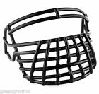 Schutt Super Pro Big Grill 3.0 Villain Facemask - 30+ Colors Available