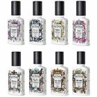 Poo-Pourri Bathroom Toilet Spray -  See Size and Scent