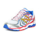 NEW BALANCE W1080v4 WOMENS RUNNING SHOES