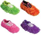 Brunswick Fun Shoe Covers - CHOOSE YOUR COLOR