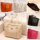 Lady  Holiday Shopper Totes Hobo Shoulder Purse Handbag Satchel Bag Glorious new