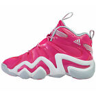 adidas Crazy 8 Think Pink GS PINK C75831 Basketball Shoes Kobe retro Trainers