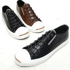 ssd0875 Lace-up synthetic leather sneakers Made in korea