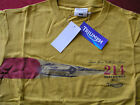 "Triumph 214  Land Speed Record  ""sixty8""  T-Shirt  ""RARE"" $29.99 USD"