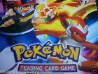 POKEMON CARDS *XY FURIOUS FISTS* COMMON CARDS