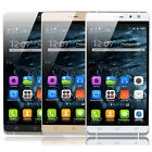 5.0Android 3G / GSM Dual Sim Dual core Smart cellphone Unlocked GPS Straight Talk