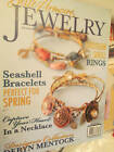 Belle Armoire Jewelry Magazine Your Choice-2012 OR 2014 Issue