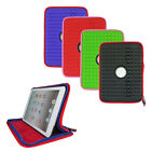 360°Rotating Flip Hard Sleeve Case Cover Stand for iPad Mini 2 w/ Retina Display