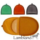 Lambland Mens / Gents Traditional Style Tray / Coin Purse